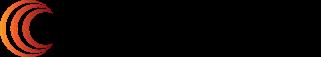 Enneagramstedet